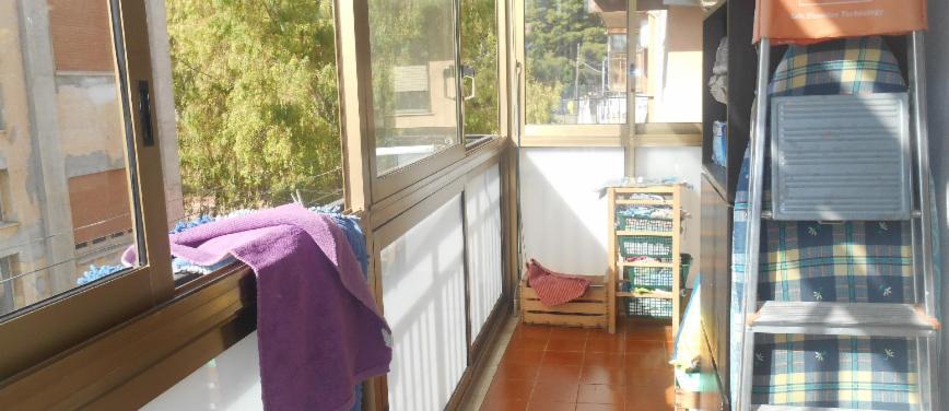Appartamento in Vendita a Palermo (Palermo) - Rif: 27650 - foto 7