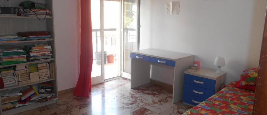 Appartamento in Vendita a Palermo (Palermo) - Rif: 27650 - foto 8