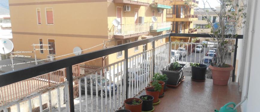 Appartamento in Vendita a Palermo (Palermo) - Rif: 27650 - foto 9