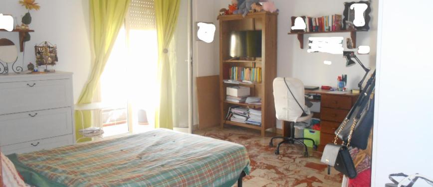Appartamento in Vendita a Palermo (Palermo) - Rif: 27650 - foto 10