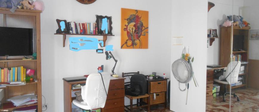 Appartamento in Vendita a Palermo (Palermo) - Rif: 27650 - foto 11