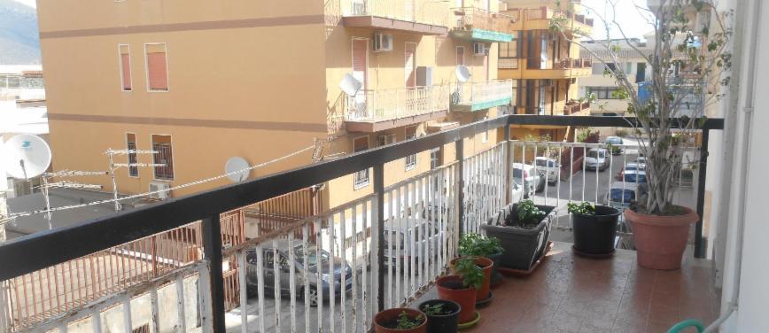 Appartamento in Vendita a Palermo (Palermo) - Rif: 27650 - foto 12