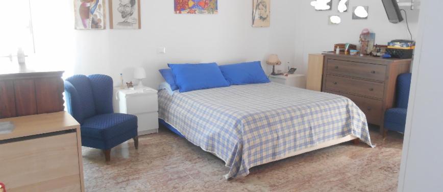 Appartamento in Vendita a Palermo (Palermo) - Rif: 27650 - foto 13