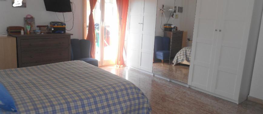 Appartamento in Vendita a Palermo (Palermo) - Rif: 27650 - foto 14