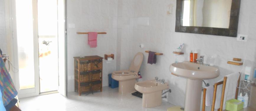 Appartamento in Vendita a Palermo (Palermo) - Rif: 27650 - foto 15