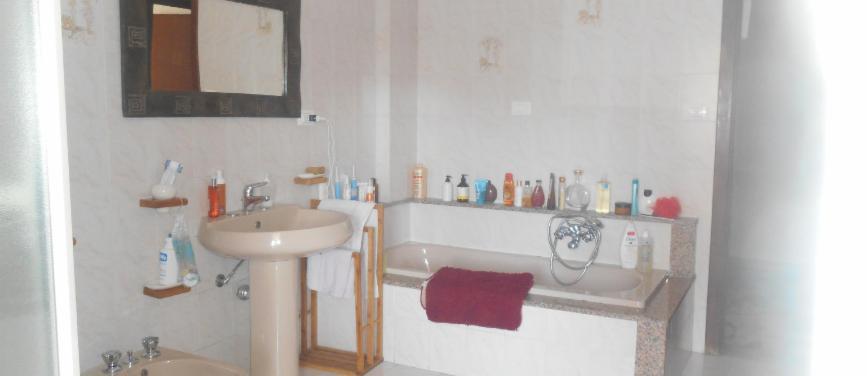 Appartamento in Vendita a Palermo (Palermo) - Rif: 27650 - foto 16