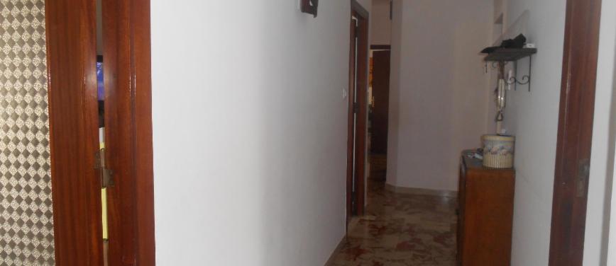 Appartamento in Vendita a Palermo (Palermo) - Rif: 27650 - foto 18