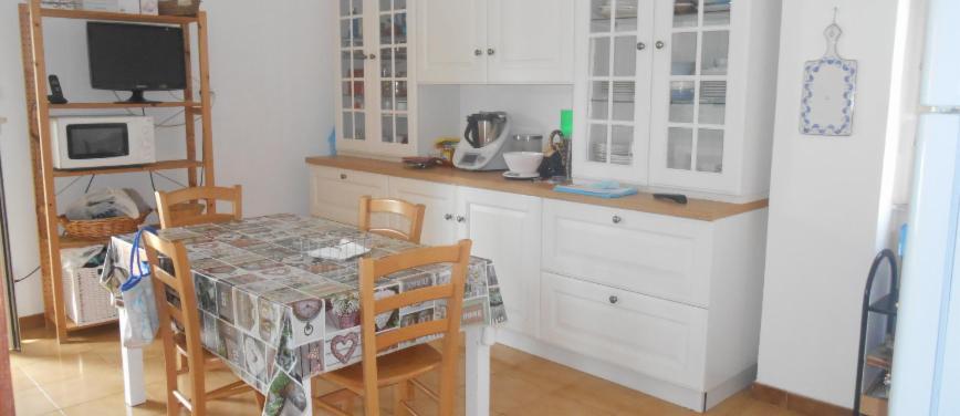 Appartamento in Vendita a Palermo (Palermo) - Rif: 27650 - foto 19