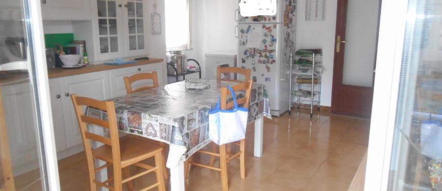 Appartamento in Vendita a Palermo (Palermo) - Rif: 27650 - foto 20