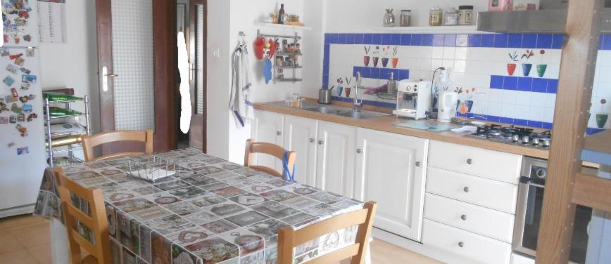 Appartamento in Vendita a Palermo (Palermo) - Rif: 27650 - foto 21