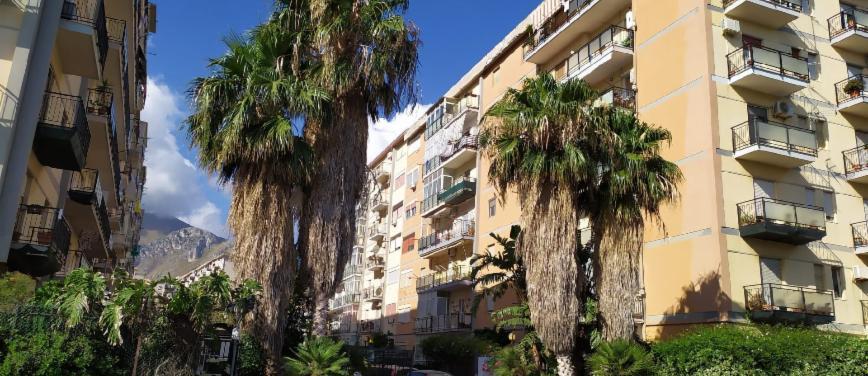 Appartamento in Vendita a Palermo (Palermo) - Rif: 27656 - foto 1
