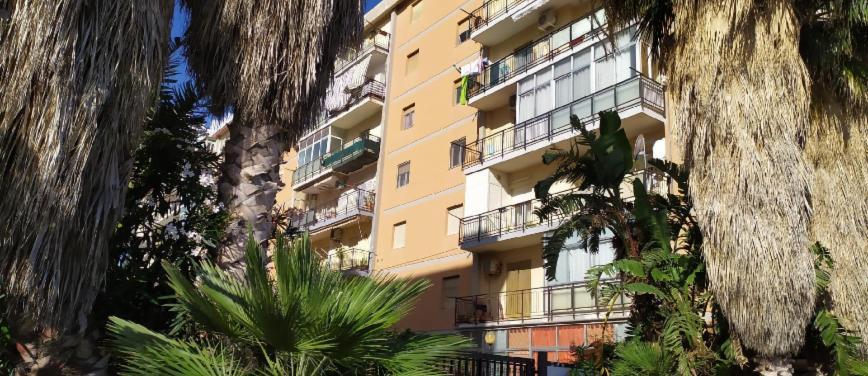 Appartamento in Vendita a Palermo (Palermo) - Rif: 27656 - foto 2