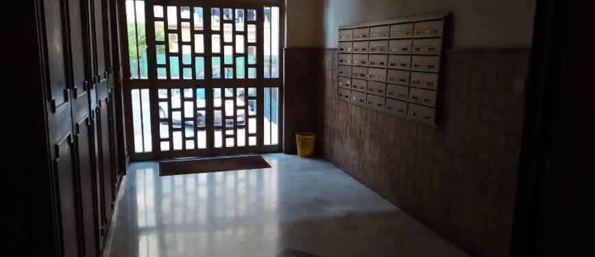 Appartamento in Vendita a Palermo (Palermo) - Rif: 27656 - foto 3