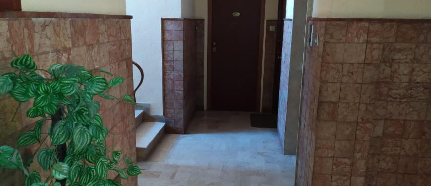 Appartamento in Vendita a Palermo (Palermo) - Rif: 27656 - foto 5