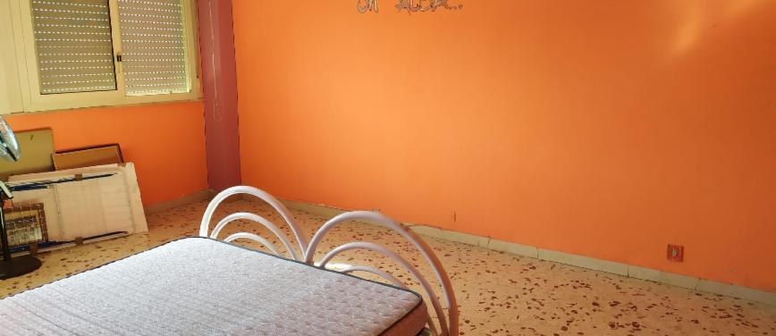 Appartamento in Vendita a Palermo (Palermo) - Rif: 27656 - foto 6