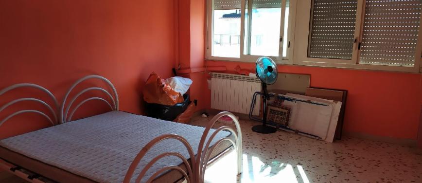 Appartamento in Vendita a Palermo (Palermo) - Rif: 27656 - foto 7