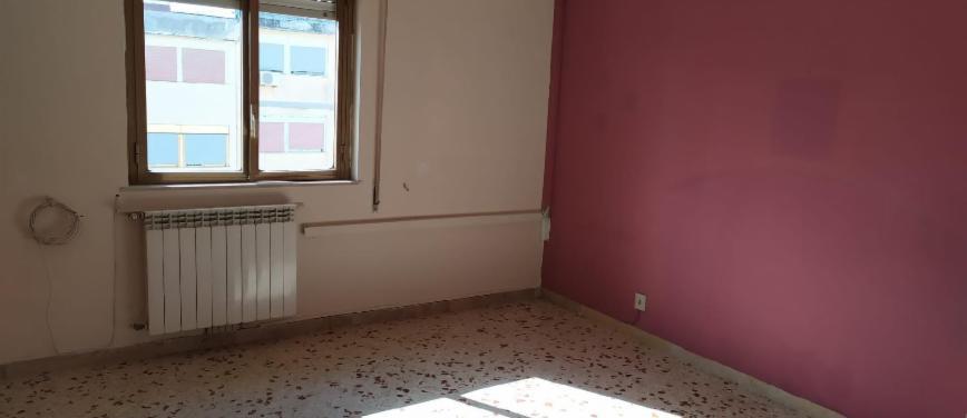 Appartamento in Vendita a Palermo (Palermo) - Rif: 27656 - foto 9