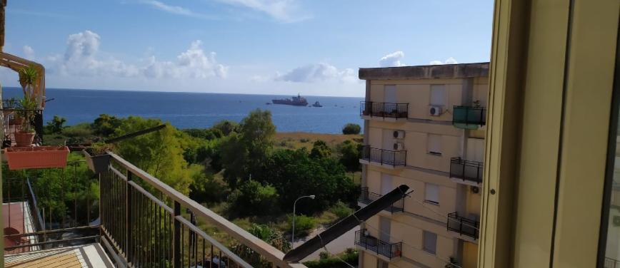 Appartamento in Vendita a Palermo (Palermo) - Rif: 27656 - foto 15