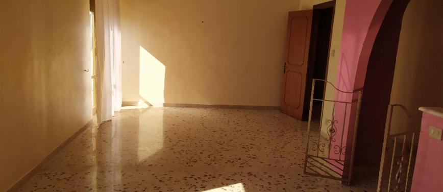 Appartamento in Vendita a Palermo (Palermo) - Rif: 27656 - foto 16