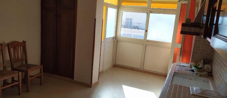 Appartamento in Vendita a Palermo (Palermo) - Rif: 27656 - foto 18