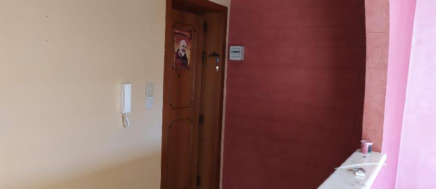 Appartamento in Vendita a Palermo (Palermo) - Rif: 27656 - foto 21