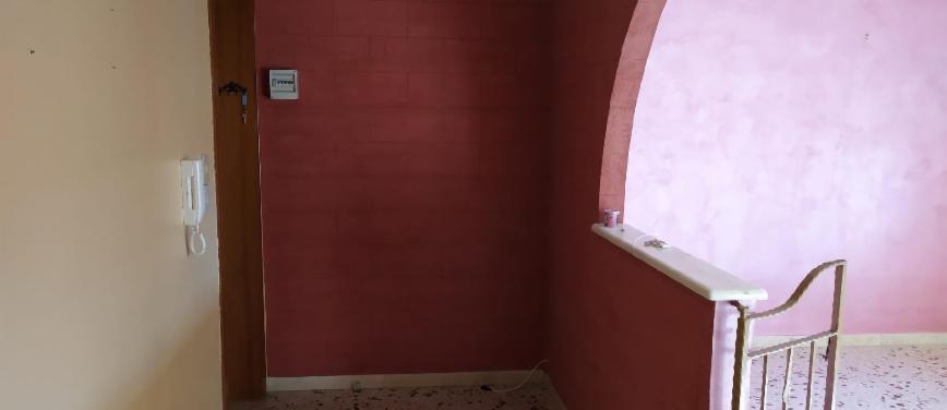 Appartamento in Vendita a Palermo (Palermo) - Rif: 27656 - foto 22