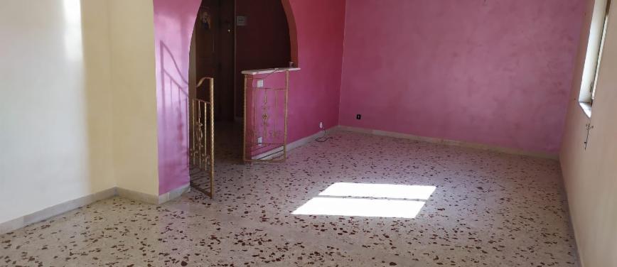 Appartamento in Vendita a Palermo (Palermo) - Rif: 27656 - foto 23