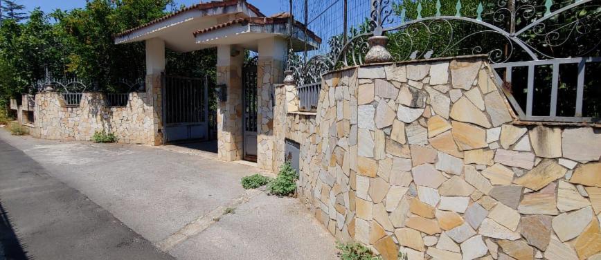 Villa in Vendita a Palermo (Palermo) - Rif: 27661 - foto 1