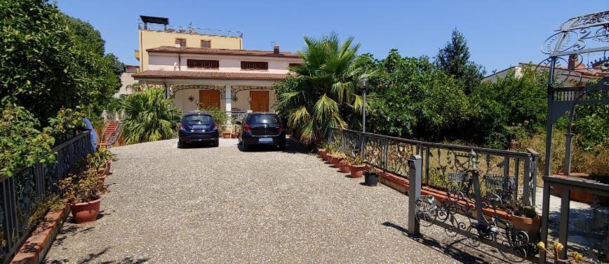Villa in Vendita a Palermo (Palermo) - Rif: 27661 - foto 2