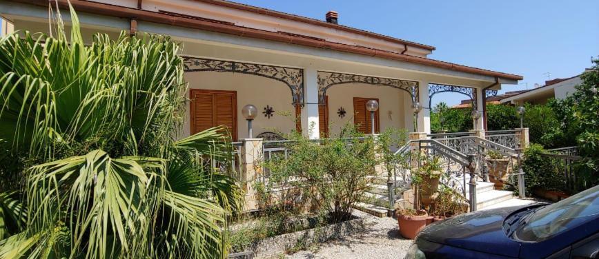 Villa in Vendita a Palermo (Palermo) - Rif: 27661 - foto 3