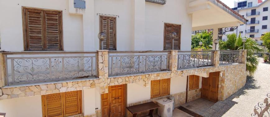 Villa in Vendita a Palermo (Palermo) - Rif: 27661 - foto 4