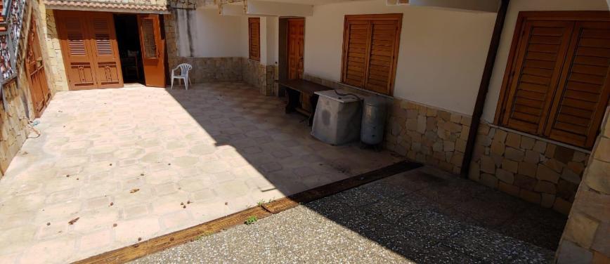 Villa in Vendita a Palermo (Palermo) - Rif: 27661 - foto 5