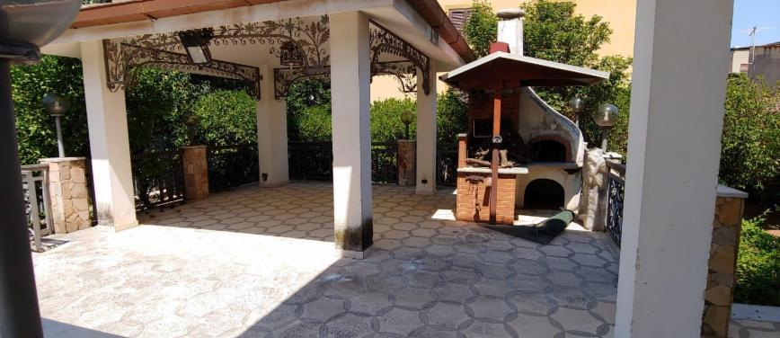 Villa in Vendita a Palermo (Palermo) - Rif: 27661 - foto 6