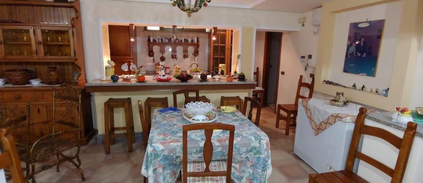 Villa in Vendita a Palermo (Palermo) - Rif: 27661 - foto 7