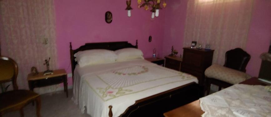 Villa in Vendita a Palermo (Palermo) - Rif: 27661 - foto 8