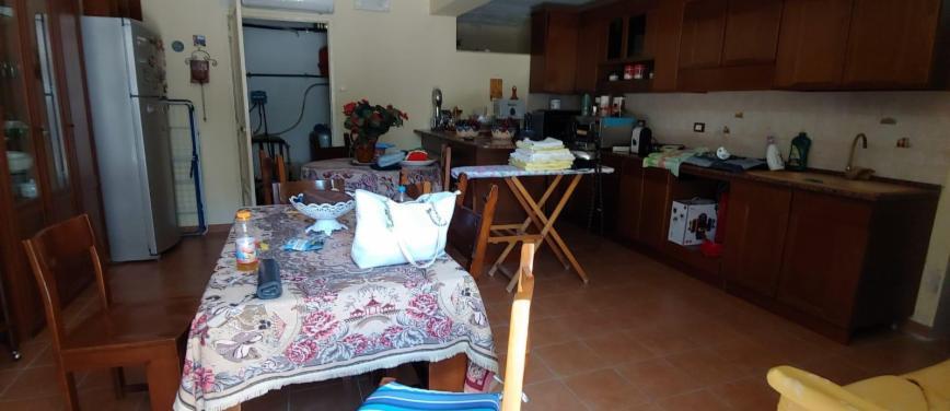 Villa in Vendita a Palermo (Palermo) - Rif: 27661 - foto 9