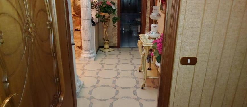 Villa in Vendita a Palermo (Palermo) - Rif: 27661 - foto 14