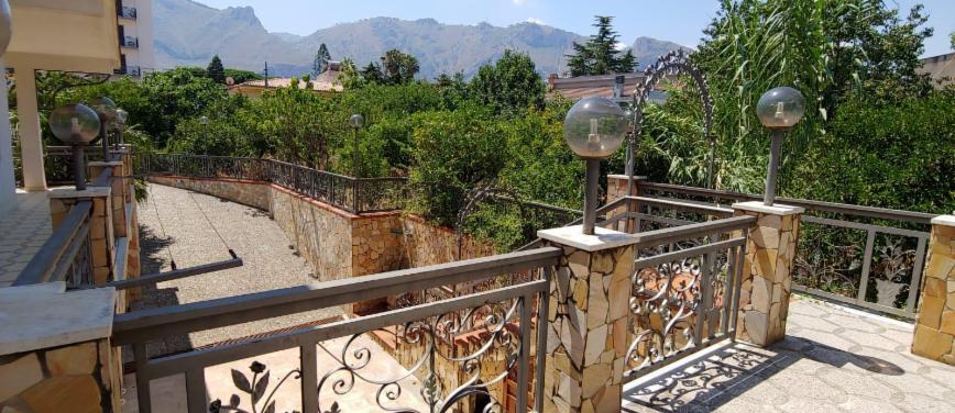 Villa in Vendita a Palermo (Palermo) - Rif: 27661 - foto 15