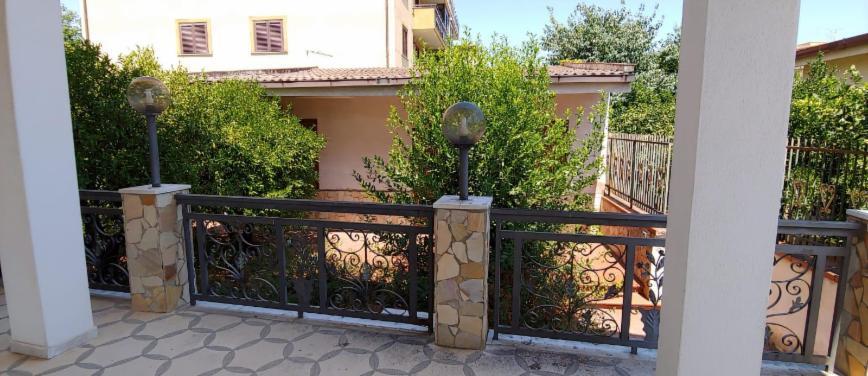 Villa in Vendita a Palermo (Palermo) - Rif: 27661 - foto 16