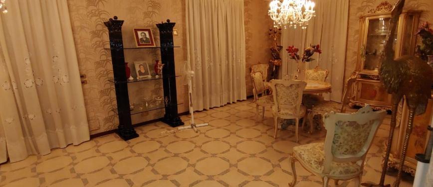 Villa in Vendita a Palermo (Palermo) - Rif: 27661 - foto 17