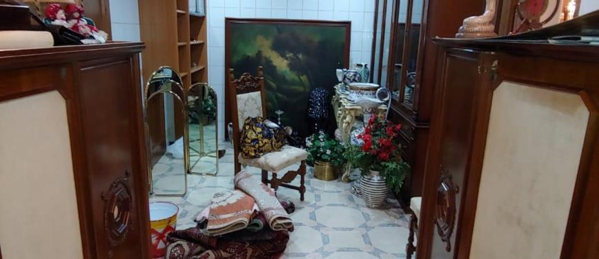 Villa in Vendita a Palermo (Palermo) - Rif: 27661 - foto 19