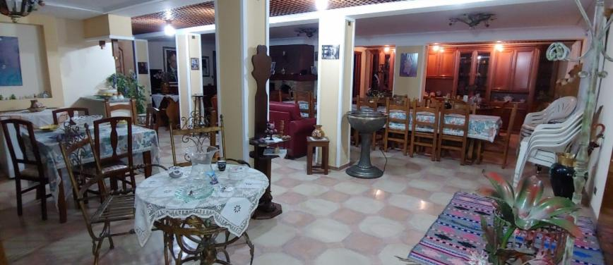 Villa in Vendita a Palermo (Palermo) - Rif: 27661 - foto 20
