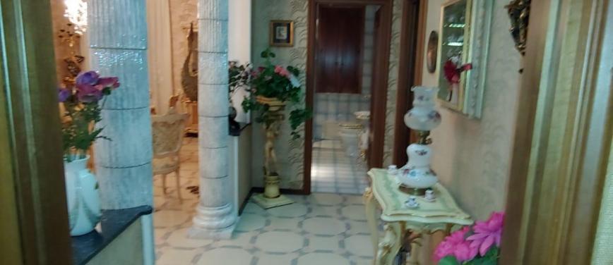 Villa in Vendita a Palermo (Palermo) - Rif: 27661 - foto 21