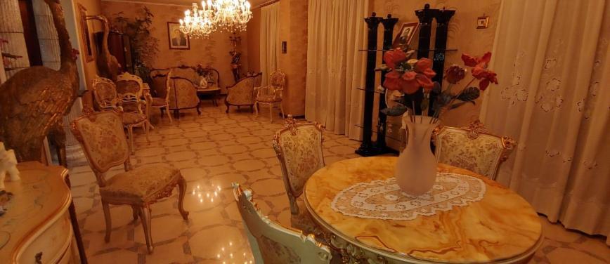 Villa in Vendita a Palermo (Palermo) - Rif: 27661 - foto 24