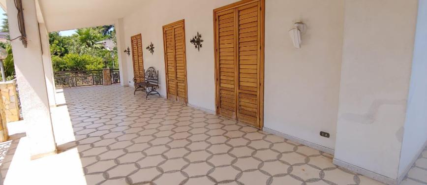 Villa in Vendita a Palermo (Palermo) - Rif: 27661 - foto 25
