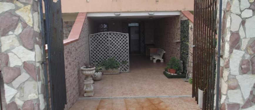 Appartamento  indipendente in Vendita a Bagheria (Palermo) - Rif: 27669 - foto 2