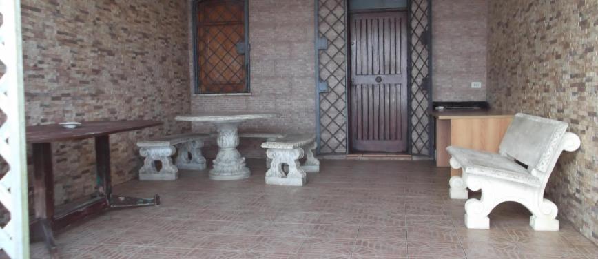 Appartamento  indipendente in Vendita a Bagheria (Palermo) - Rif: 27669 - foto 3