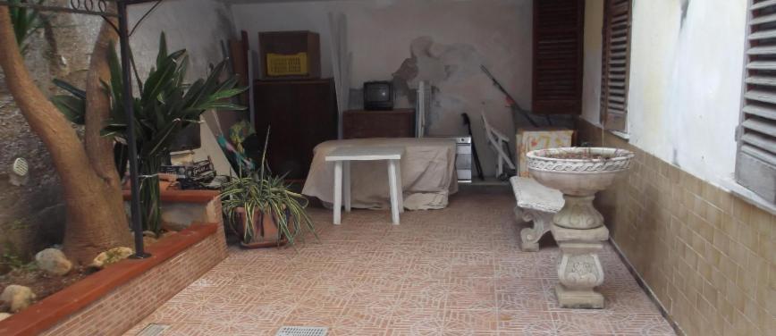Appartamento  indipendente in Vendita a Bagheria (Palermo) - Rif: 27669 - foto 4