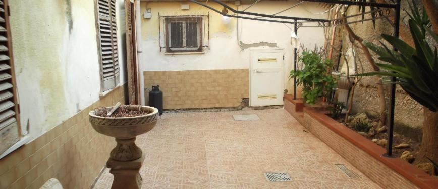 Appartamento  indipendente in Vendita a Bagheria (Palermo) - Rif: 27669 - foto 5