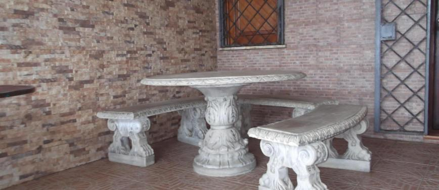 Appartamento  indipendente in Vendita a Bagheria (Palermo) - Rif: 27669 - foto 6